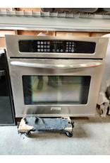 Markham West Frigidaire even cook confection oven