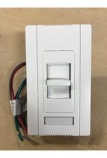 North York Slide Dimmer Light Switch