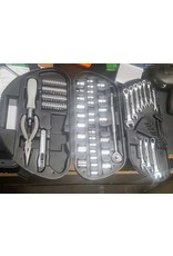 East York Generic tool set