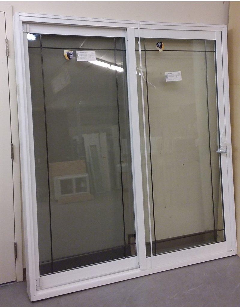 Vaughan Patio Door
