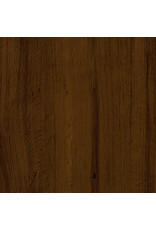 East York Lifeproof Kentucky Oak Luxury Vinyl Plank Flooring (FIVE BOXES)