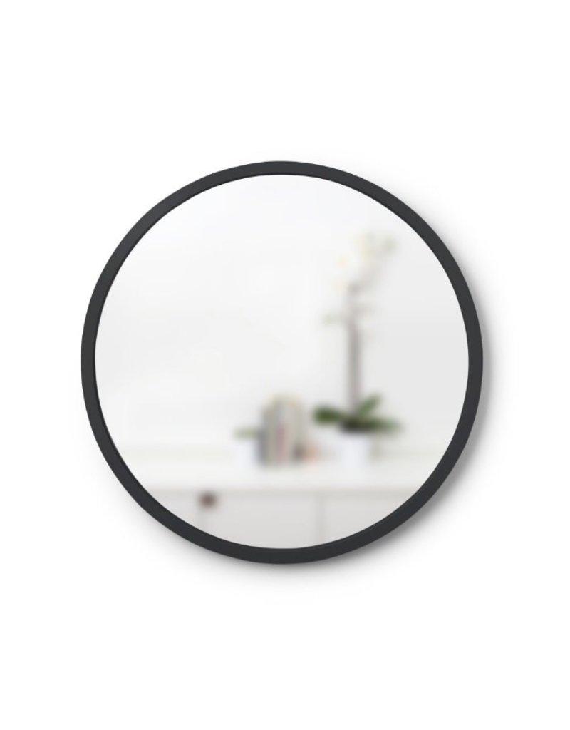 "East York Umbra Black Mirror 24"""
