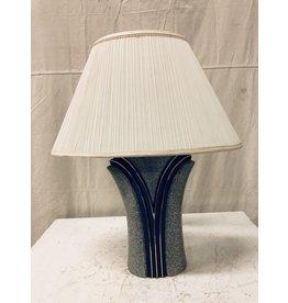 North York Retro Lamp