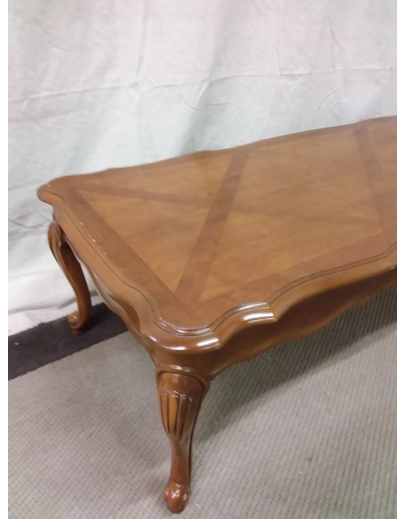 North York Coffee table with drawer