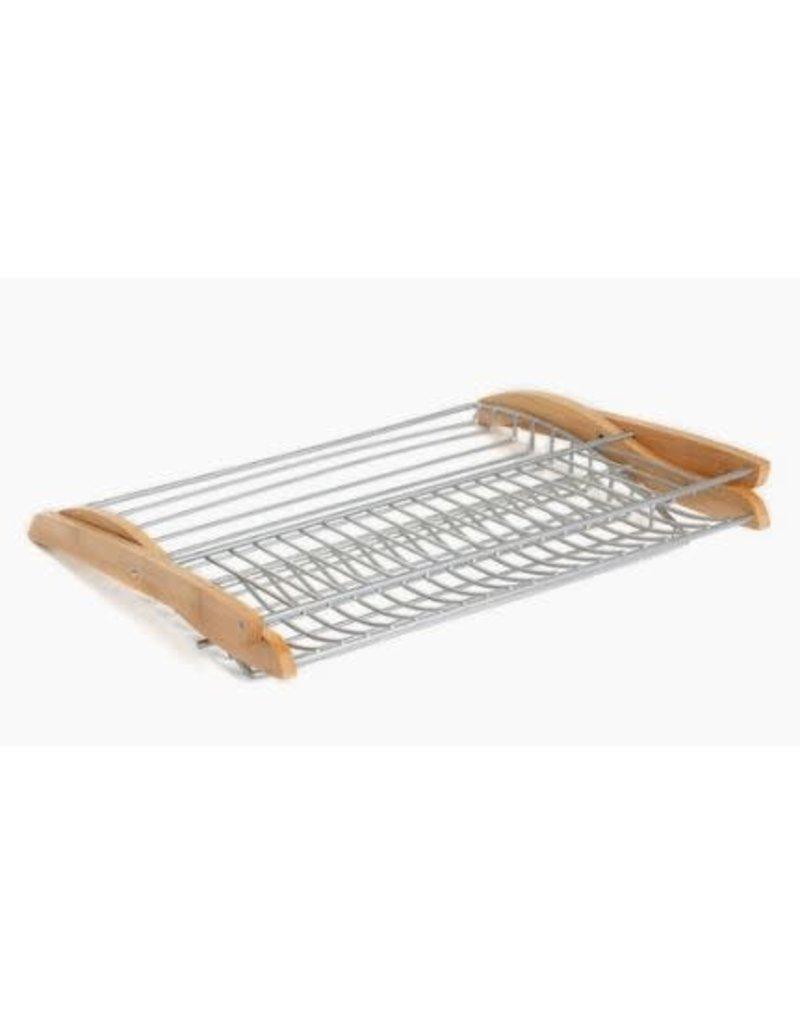 Vaughan Stack Dish Rack
