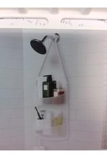 Vaughan Shower Caddy