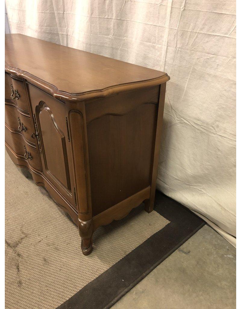 North York Multipurpose Dresser Cabinet