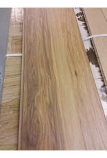 Vaughan Hickory Flooring