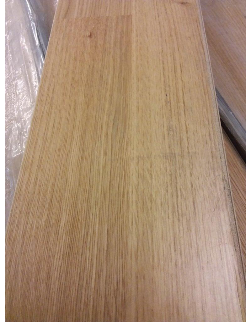 Vaughan Oak -look Flooring