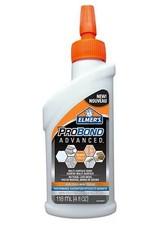 Vaughan 118ml Elmer's ProBond Advanced Glue