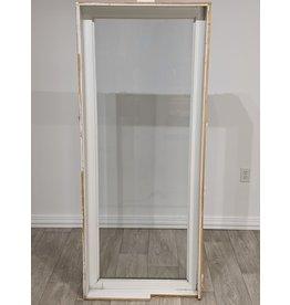 Newmarket Window 64 X 26