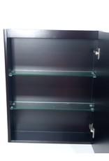 Newmarket Chai Medicine Cabinet