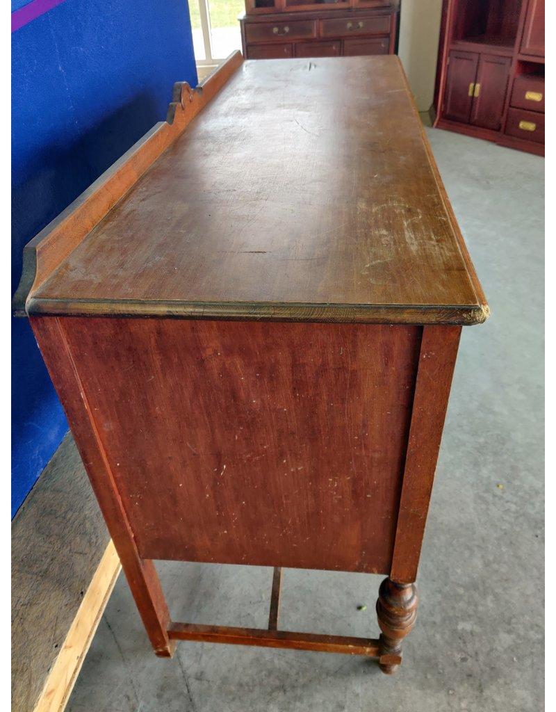 Markham West Traditional sideboard