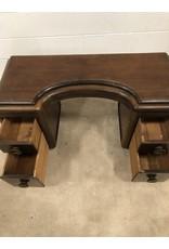 East York Wooden desk