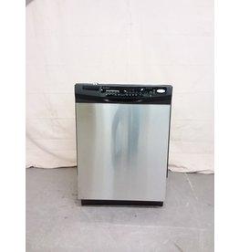 Studio District Whirlpool Dishwasher