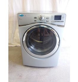 North York Whirlpool gas dryer