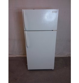 North York Viking Refrigerator