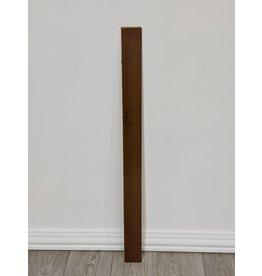 Newmarket Maple Sierra Hardwood