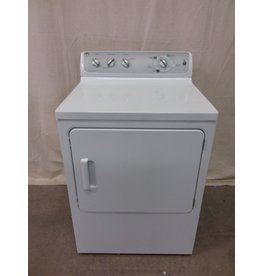 North York GE electric dryer