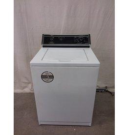 North York Whirlpool washing machine