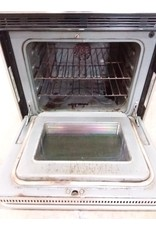 North York Frigidaire Wall Oven