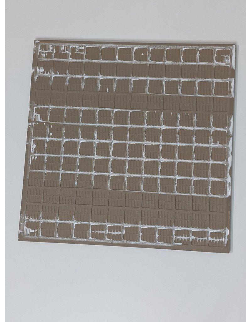 Newmarket Ceramic Tile