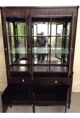 Studio District China Cabinet
