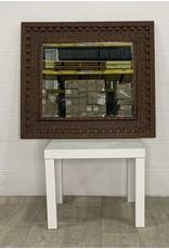 East York 34x 30.5 Mirror