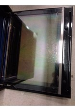 North York Electrolux wall oven