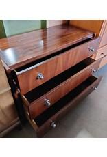Markham West 3 drawer dresser