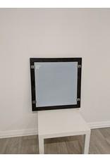 Newmarket Black Mirror