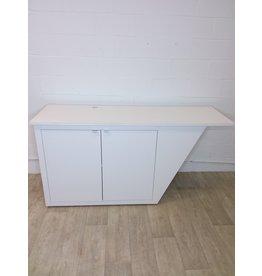 North York Multi-Purpose counter with storage