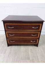 North York 3 drawer dresser