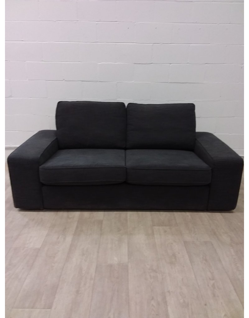 North York Ikea Kivik 11 seater Sofa