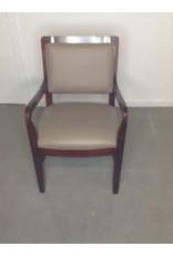 Studio District Chairs
