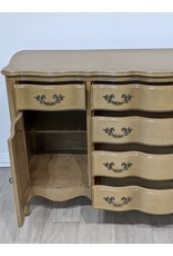 Newmarket Classical Style Dresser