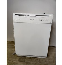 Markham West Frigidaire Dishwasher