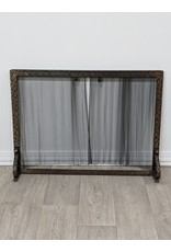 Newmarket Fireplace screen