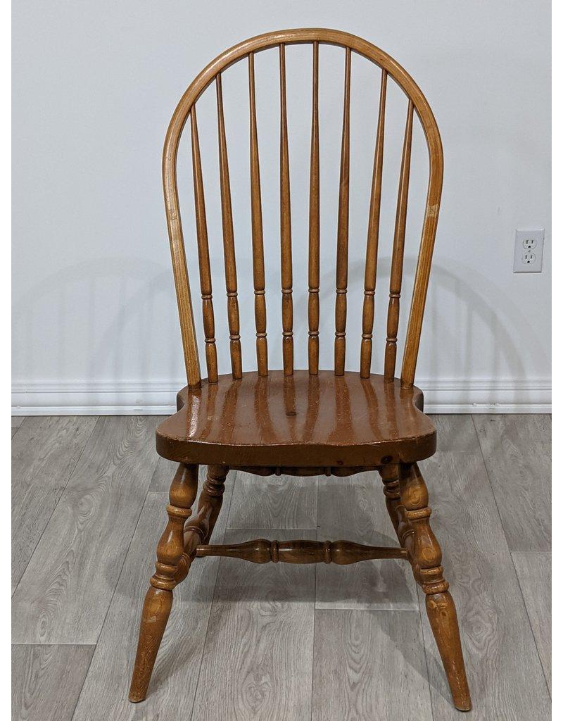 Newmarket Kitchen Chairs