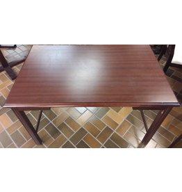 Vaughan Brown Desk