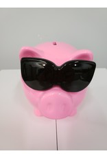 Woodbridge Cool Pig E Bank