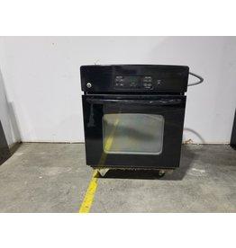 Etobicoke GE Oven - Black