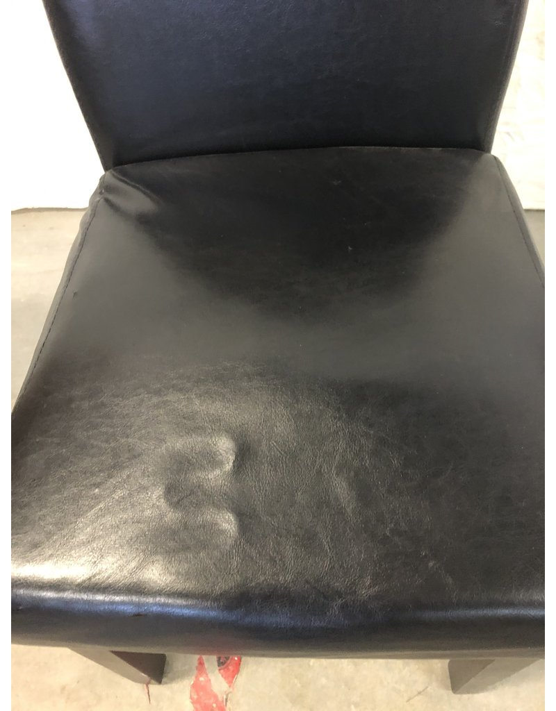 Uxbridge Dining Room Chair