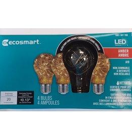 Vaughan LED Bulbs