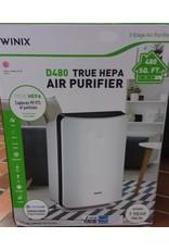 Vaughan D480 Air Purifier