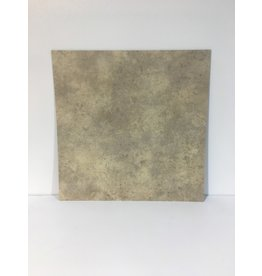 "Etobicoke Parterre Vinyl Floor Tiles 18"" x 18"""