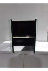 Etobicoke Medicine Cabinet, MC-24