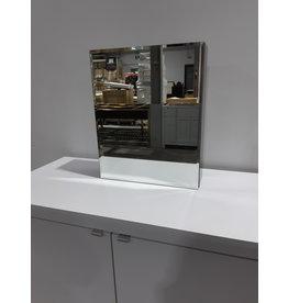 Etobicoke Medicine Cabinet with Mirror Door