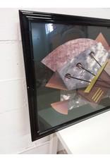 North York Abstract artwork