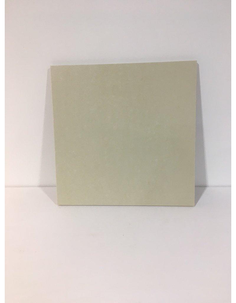 """Etobicoke 12"""" x 12"""" Beige Tiles"""